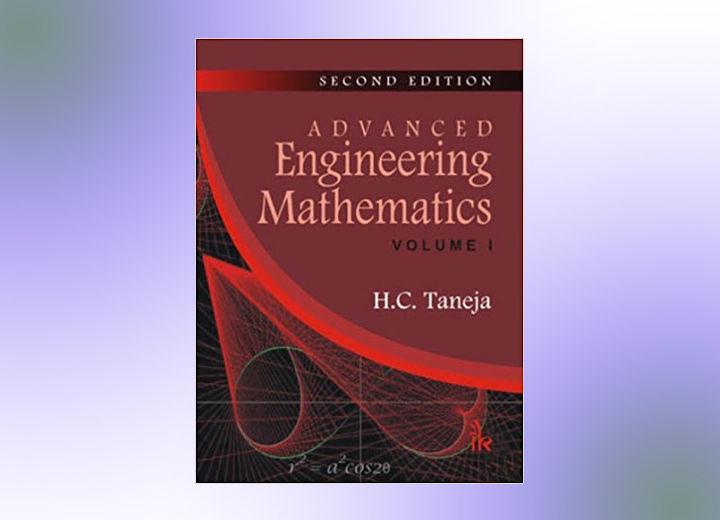 Nd Bhatt Engineering Drawing Book